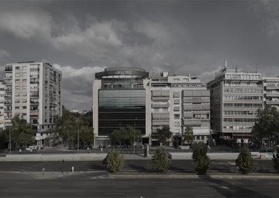 A&G Banca Privada