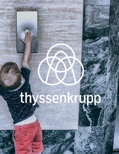 Thyssenkrupp-kepler22b