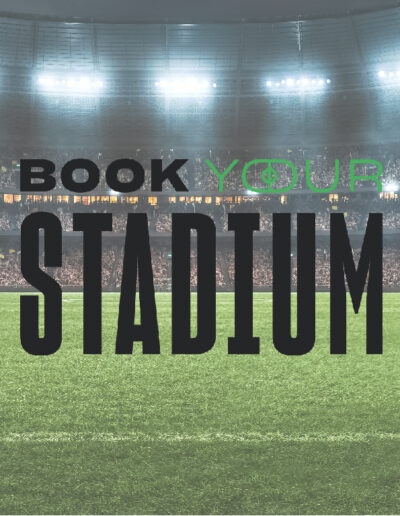 book-your-stadium-kepler22b